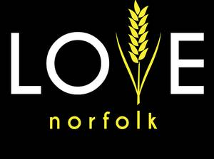 Love norfolk 805x600