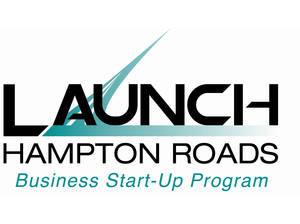Launch hampton roads logo event thumb