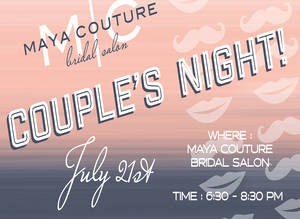 Couples night eventbrite image 1479x1080
