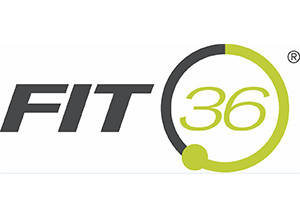 Fit 36 logo viewitdoit
