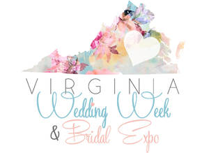 Virginia wedding week logo900x657