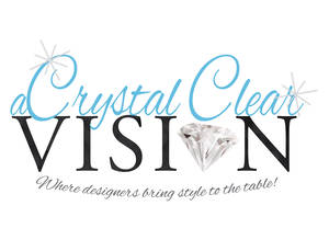 Crystalclear logo large copy 1800x1319 modified
