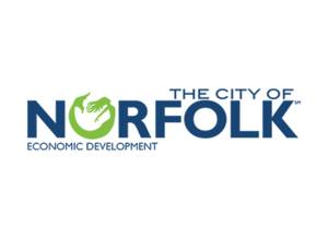 City of norfolk econ dev600x438