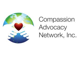 Compassionadvocacynetwork logowithwords2100x1533