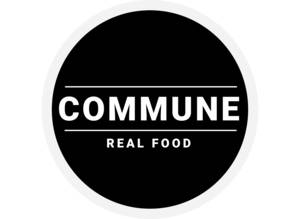 Commune facebook logo2700x1971