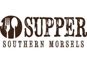 Supper logo 2100x1533