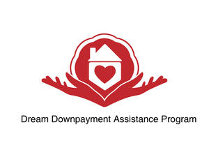 Dream downpayment logo01