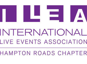 Ilea hamptonroads chapter 2603calt