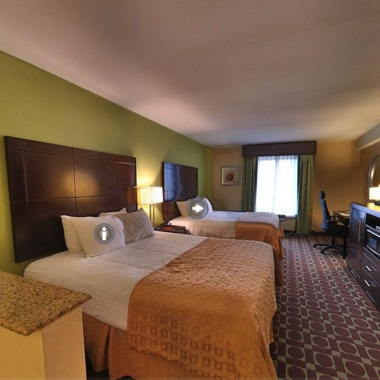 Clarion inn   suites virginia beach   virtual tour generated by promostream inc.