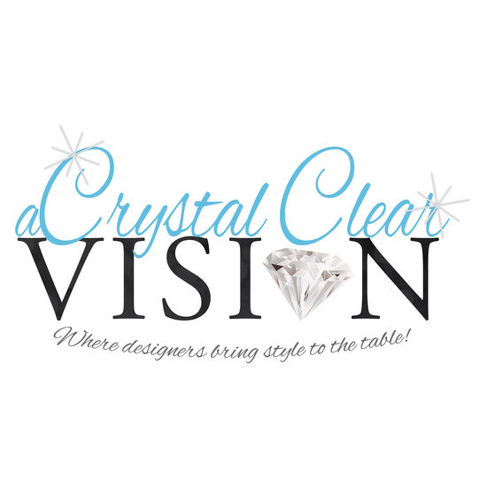 Crystalclear logo large copy 1920x1920 modified