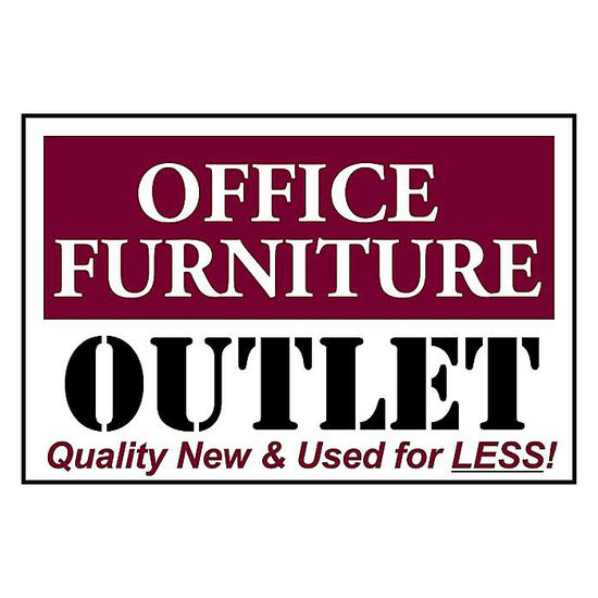 83 office furniture outlet in norfolk va office
