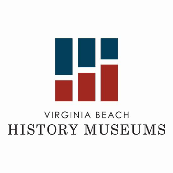 Vbhistorymuseums550x550