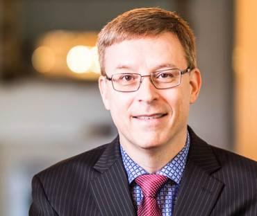 Dr. Mark Lane
