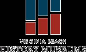 As Part Of The Munil Government City Virginia Beach Department Aquarium And History Museums Provides Educational Services To Citizens