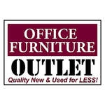 Office furniture outlet norfolk va700x700