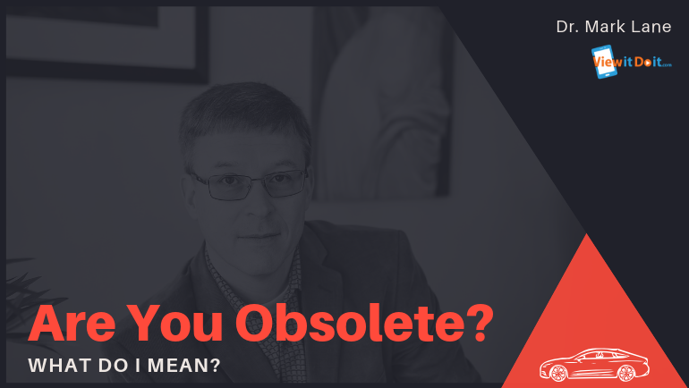 AreYouObsolete.png