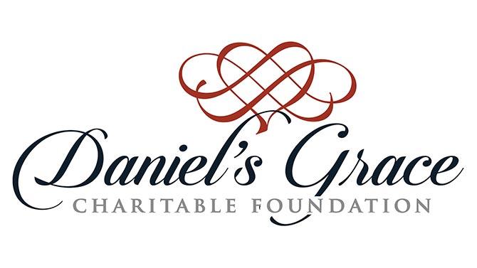 Daniel's Grace